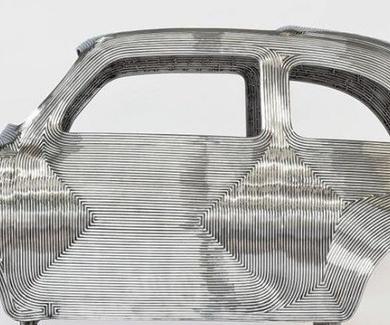 Historia de Fiat: Fabricantes de vehículos