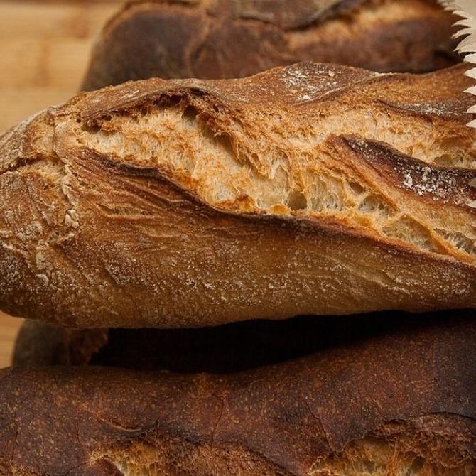 Falsos mitos sobre la congelación y descongelación de alimentos (I)