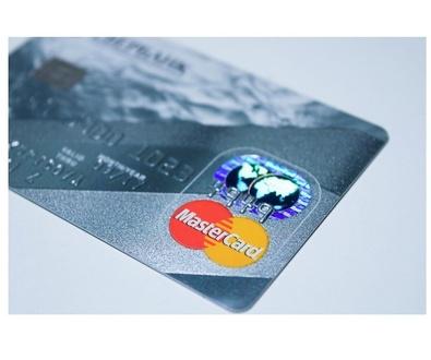 Admitidas nuevas formas de pago de deudas con la Seguridad Social