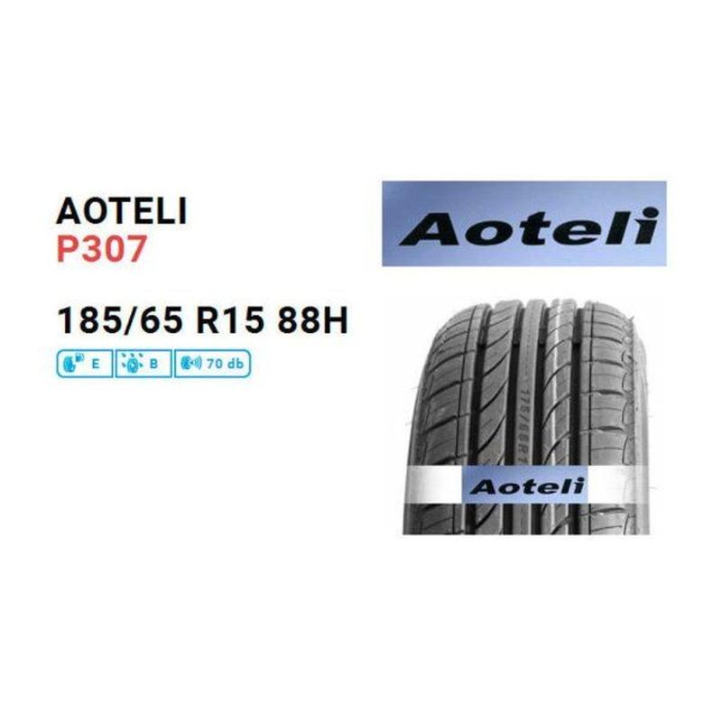 Neumáticos 185-65-R15: Neumáticos   de Neumáticos  Baratos Valencia