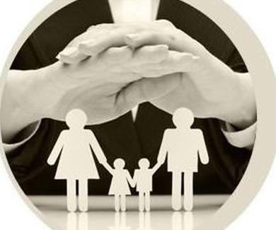 ABOGADO DIVORCIO GUARDA Y TRABAJO DE LA MADRE