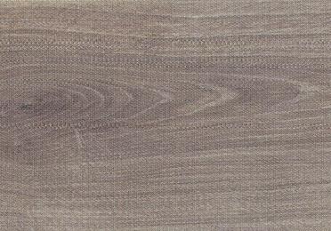 Pavimentos laminados Dosfloor-Top