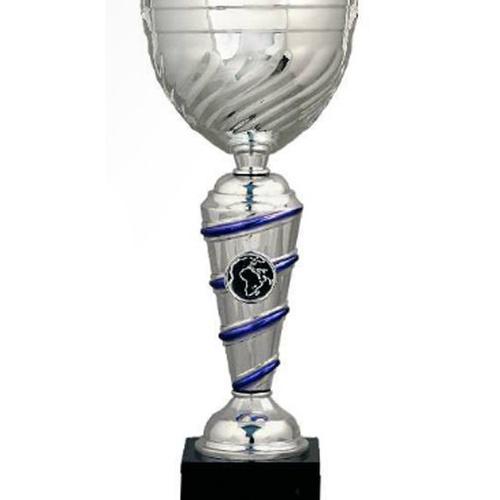 Trofeos deportivos en Sabadell | Trofeos Atenea