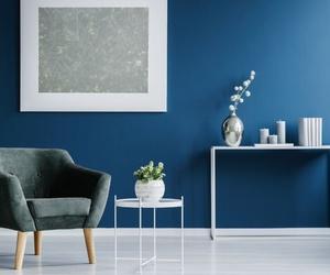 Acierta con el color de las paredes de tu casa