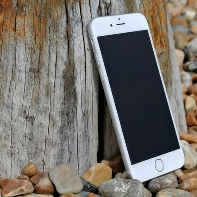 ¿Es conveniente instalar un antivirus en mi móvil?