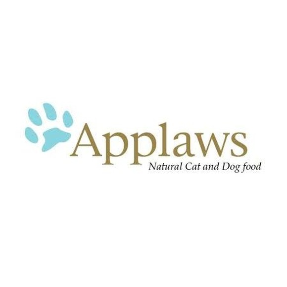 Applaws Natural Cat and Dog food: Perros y gatos de Galumis