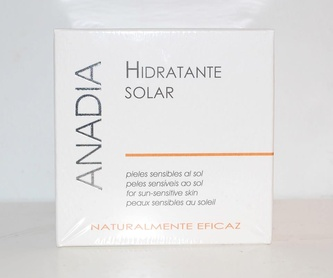 Aceite - Anadia: Nuestros productos de Comercial 11