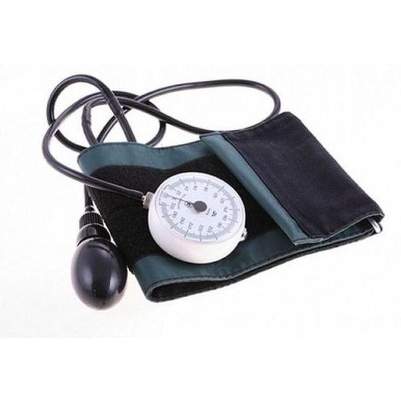 Otros servicios: Productos y Servicios de Farmacia Prieto
