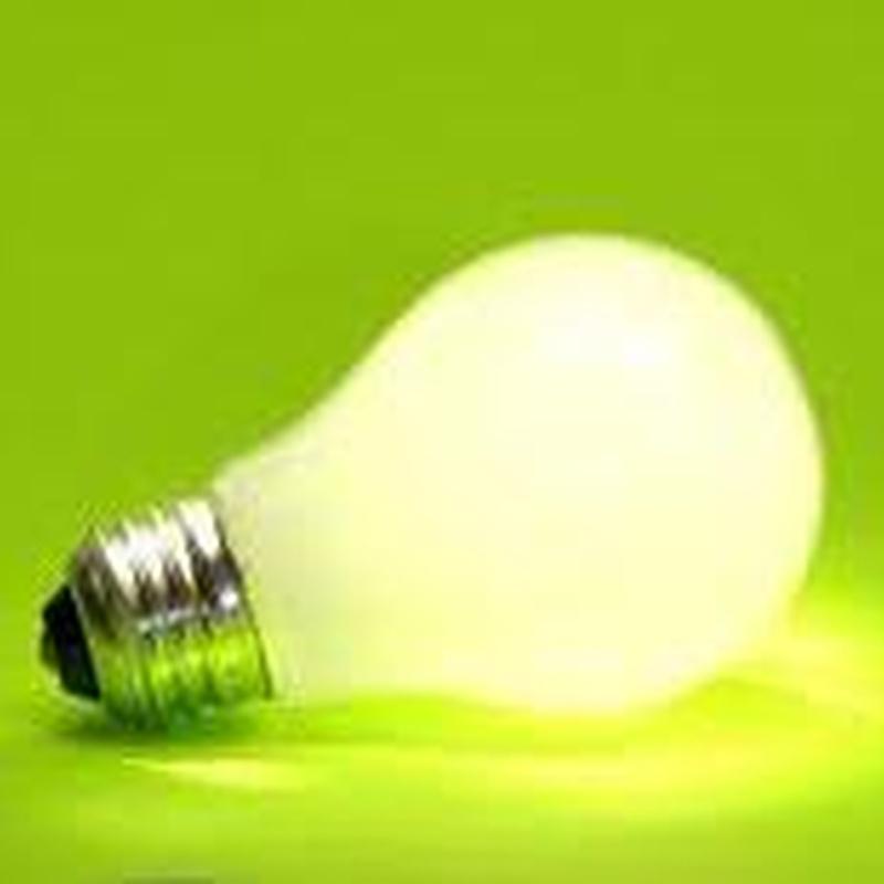Iluminación: Catálogo de Instalaciones Eléctricas Santiago Alafont