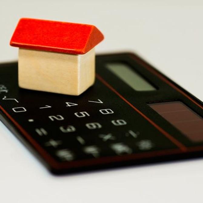 Cláusulas abusivas de las hipotecas