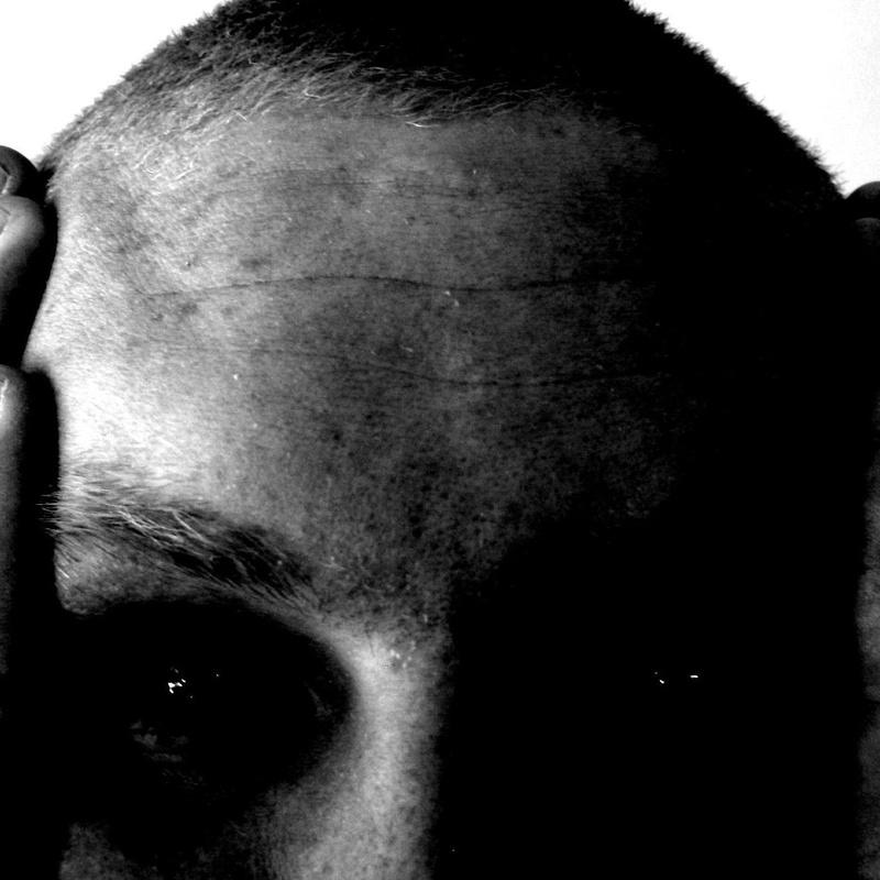 Obsesiones: Terapias y psicoanalisis de Carmen Atance Posadas