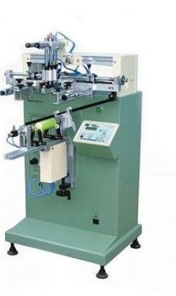 SKA-3: Productos  de IBprint