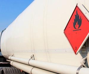 Servicios de Combustibles Serra, S.L