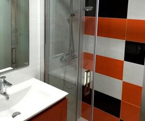 Empresa de reformas integrales de cuartos de baño en Calpe
