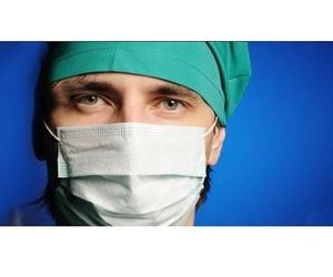 Todos los productos y servicios de Especialistas en cirugía estética: Colón 28 - IGAMI