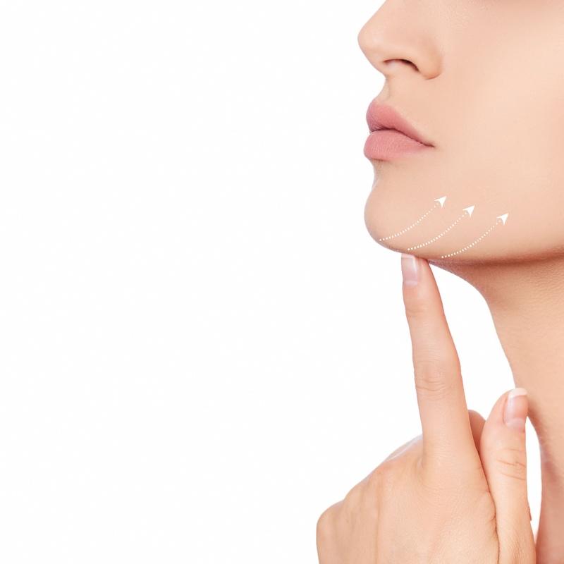 Rejuvenecimiento facial: Servicios de Estética Elena B.