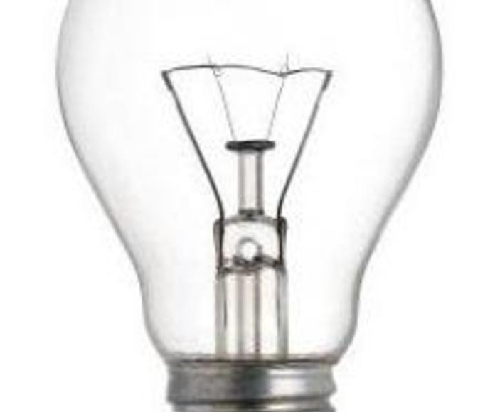 electricistas en Guadalajara