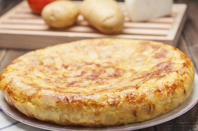 Todos los productos y servicios de Cocina tradicional: Restaurante Sidrería Llagar Herminio