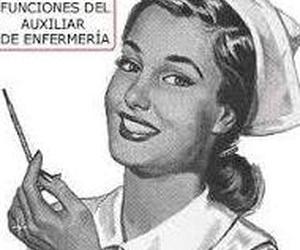 AUXILIARES DE ENFERMERÍA: Ofertadas 1.069 plazas para SACyL. BOCYL 27/11/17