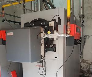 Servicio técnico de calefacción en Gran Canaria | Bio-Klima