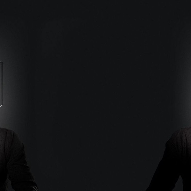 Oticon Opn para  IPhone.: Productos    de Audítus