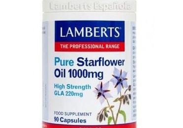 Tienda online - Lamberts Profesional: ácidos grasos esenciales