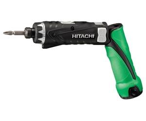 Atornillador Hitachi