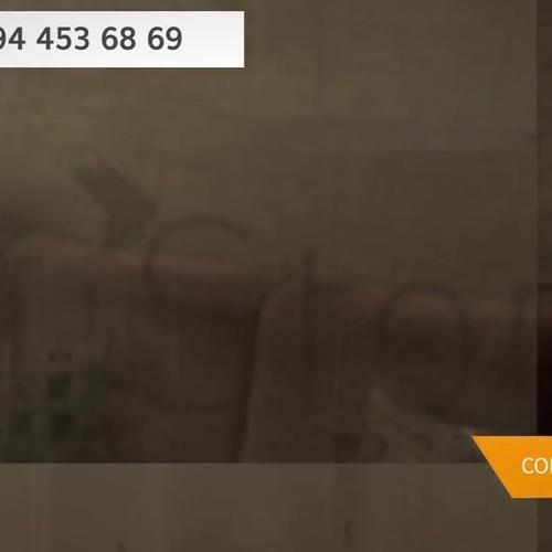 Puertas correderas en Bilbao | Vap Distribución, S.L.