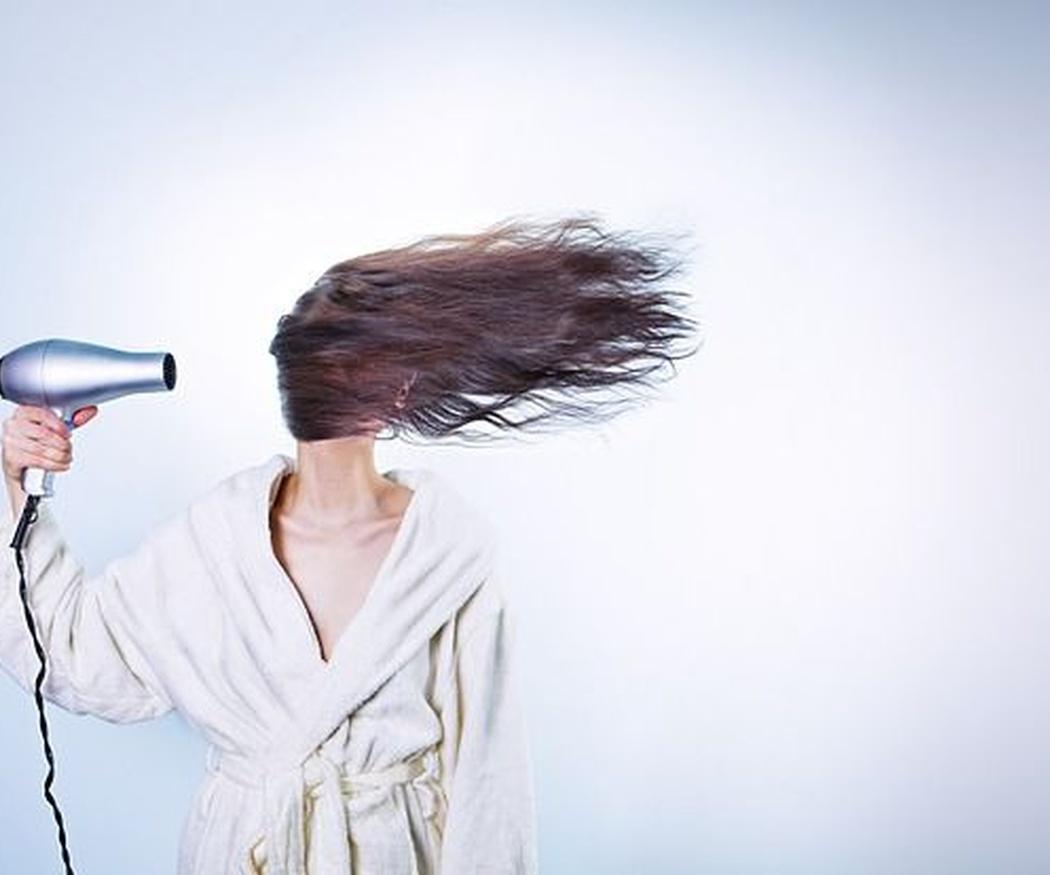 Más curiosidades sobre el cabello que debes conocer