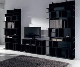 Sillas NACHER: Catálogo de muebles y sofás de Goga Muebles & Complementos