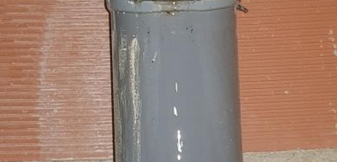 Limpieza de tuberías en Elche con servicio de urgencias 24 horas