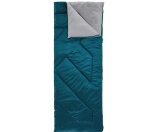 Saco de dormir transformable