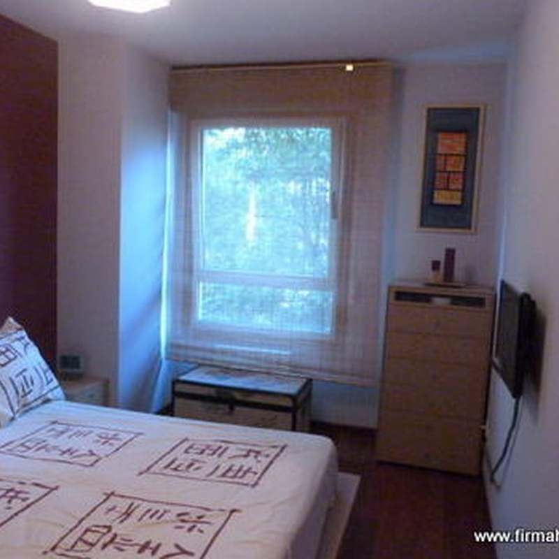 Piso en venta. Localidad Vigo (Pontevedra): Inmuebles de Céltico Inmobiliaria