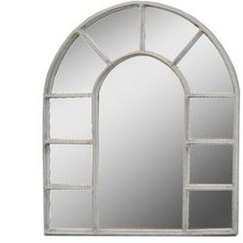 Espejo ventana ADKT654BK: Catálogo de Ste Odile Decoración