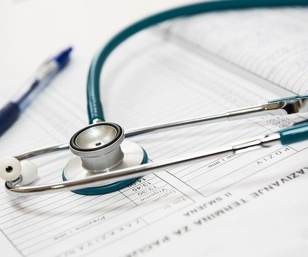 Tipos de certificados médicos