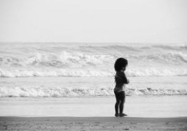 Diagnóstico y tratamiento de problemas en niños