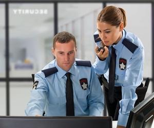 Empresa de vigilantes de seguridad en Galicia