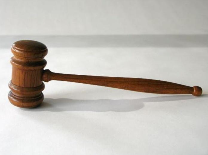 Derecho penal Valencia: Servicios de Bufete Mañez Abogados