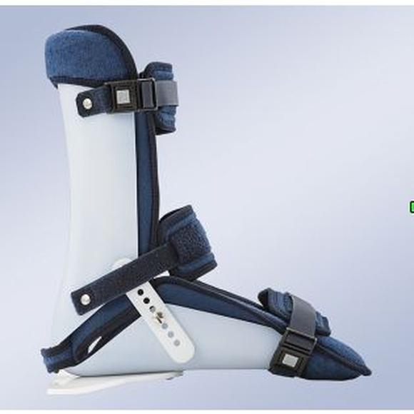 Férula multiposicional pie tobillo: Productos y servicios   de Ortopedia