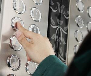 Instalación de ascensores unifamiliares en Montcada i Reixac