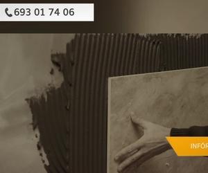 Fontaneros 24 horas en Huelva: Arreglos PR