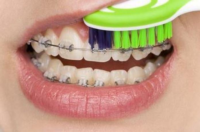 A mayor higiene, mejores resultados