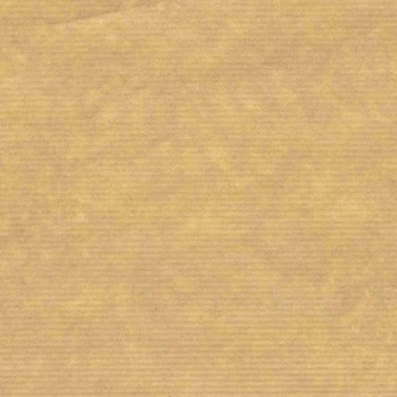 28-0017-99. Almacén de papel Asturias