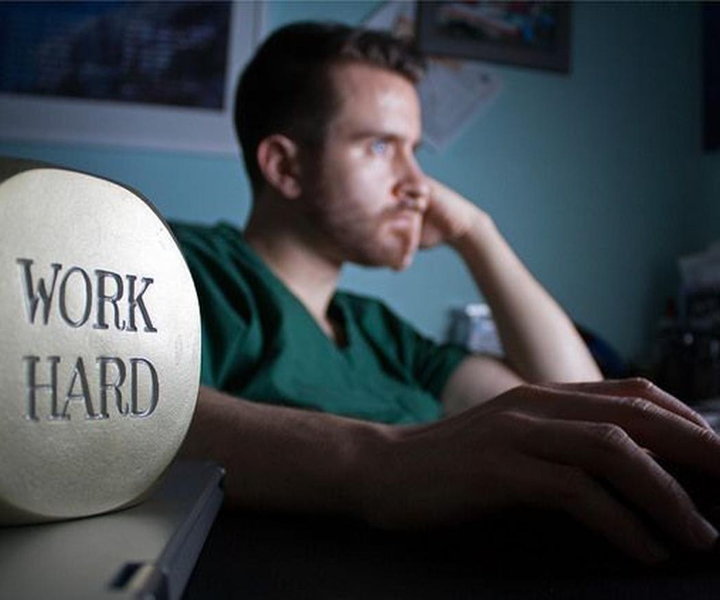 La procrastinación, un mal para tu empresa