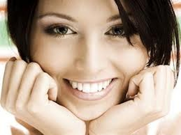 3. ODONTOLOGÍA : Servicios de Clínica Dental Yaiza Gutiérrez Estévez