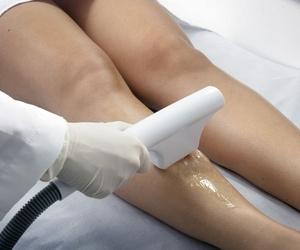 Centro especializado en depilación eléctrica