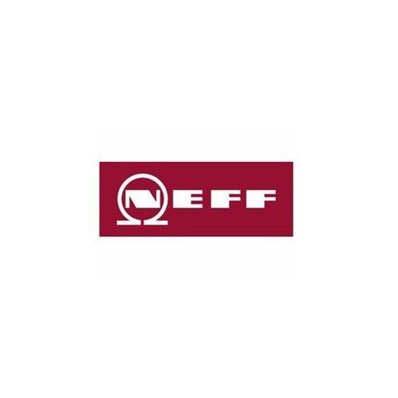 Neff: Productos y servicios de Premier Estudio de Cocinas