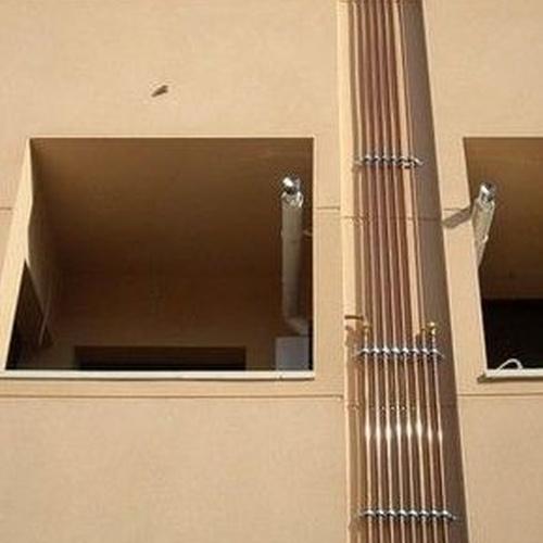 Reparación de calderas de gas en Girona | Instal·lacions i Serveis Santi Anco