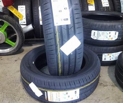 Oferta en neumático Hankook Ventus 205/55 r 16 91v