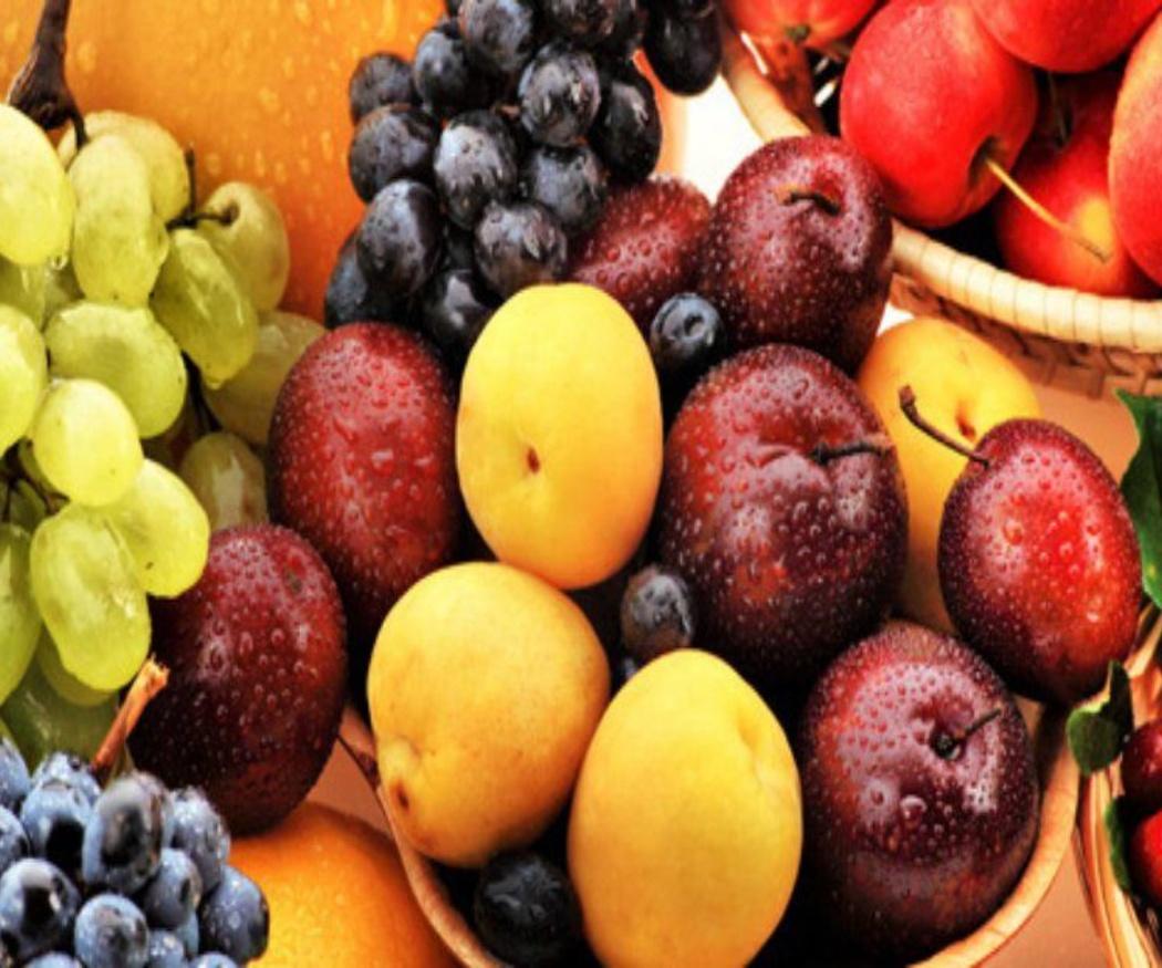 Compra pulpa de fruta congelada